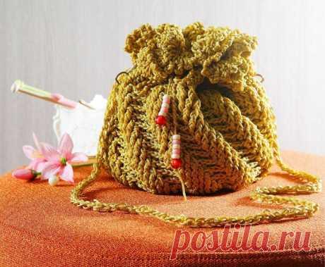 Вязание | Записи в рубрике Вязание | Valentina_iv - hand made, мода, кулинария, декор.