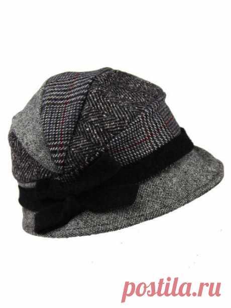 Шляпа, Venera Шляпа Venera 3318288 в интернет-магазине Wildberries. Бесплатная доставка и постоянные скидки!