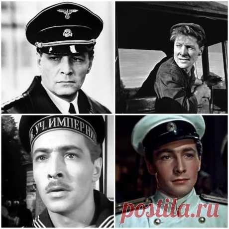 Советский Экран / Киношедевры СССР | Facebook