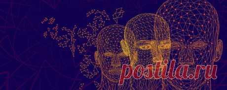 Что такое психологическая сессия? Часть 2 - Блог Алены Дроновой