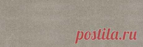Плитка для стен AltaСera Stingray Graphite WT11STG25 60*20см WT11STG25   Купить с доставкой в Симферополе и по Крыму – Спец Маркет
