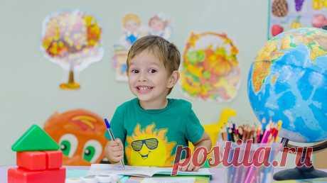 Пять советов, как научить ребенка учиться Мечта многих родителей — привить ребенку самостоятельность, особенно это касается учебы. Как это сделать? Вот несколько советов из книги «Как научить ребенка учиться» (, которые помогут школьнику составить гармоничный учебный план и самостоятельно справляться со сложностями. Составляем расписание —