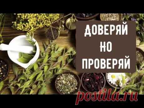 Йодистая бомба ! ЧАЙ из листьев грецкого ореха.ВРЕД и ПОЛЬЗА.Доверяй Но проверяй