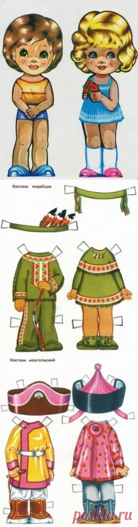 (32) Одноклассники
