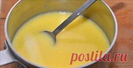 СРЕДСТВО ОТ БРОНХИТА.  КАШЕЛЬ И БРОНХИТ ПРОХОДЯТ В МИГ !  Достаточно выпить перед сном это натуральное средство!  СРЕДСТВО ОТ БРОНХИТА.  Ингредиенты:  250 мл молока  1 чай. лож. сливочного масла  1 чай. лож. мёда  0,25 чай. лож. пищевой соды  1 желток  Приготовление.  Вскипятите молоко и остудите его.  Добавьте сливочное масло (можно заменить на какао-масло) и мёд.  Хорошо перемешайте.  Затем добавьте соду, яичный желток и хорошо перемешайте еще раз.  Взрослые могут добави...