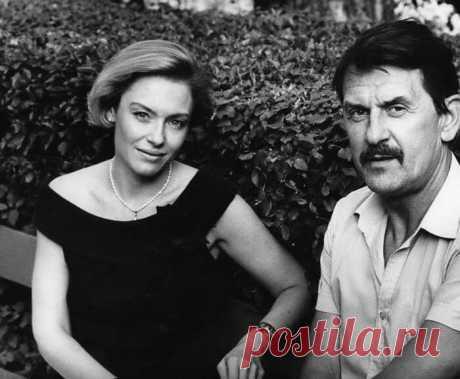 Ирине Понаровской – 68: как сложилась судьба «Мисс Шанель Советского Союза»