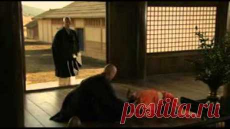 фильм Дзен - Zen 2009