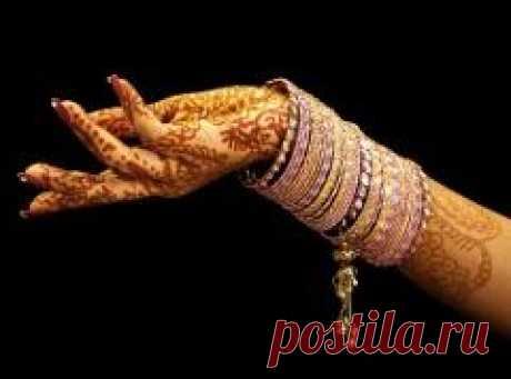 Сегодня 20 октября памятная дата Карва Чоут в Индии