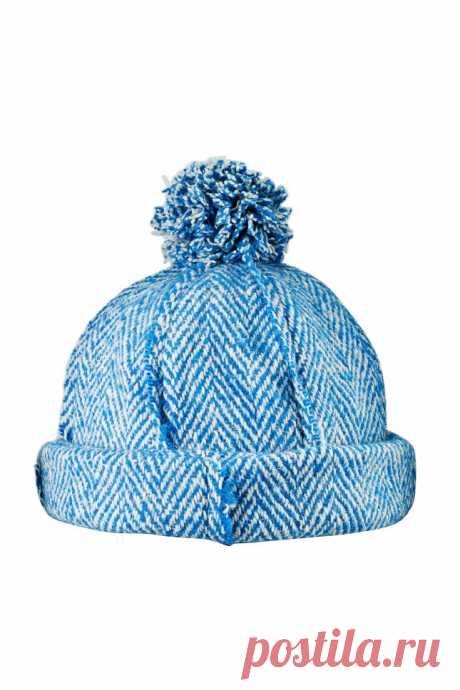 Модные шапки, шарфы и перчатки от Dolce & Gabbana, Balenciaga, Miu Miu, Acne, Marni | Vogue | Мода | Выбор VOGUE | VOGUE