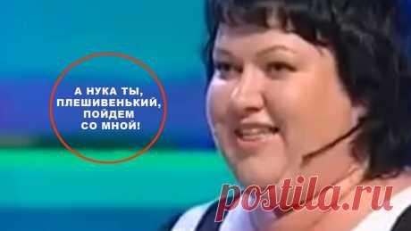 """""""Случай на вечеринке"""" - невозможно сдержать смех! Ольга Картункова! Камеди клаб отдыхает"""