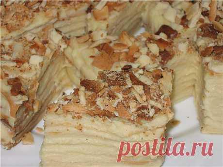 """А вот и болгарские """"пырленки"""" на мангале.Пырленки – это болгарские лепешки, очень домашние, мягкие вкуууууууусные! Традиционно готовятся в печах, но за неимением можно и в духовке, а лучше на мангале, чтоб с дымком! Просто и вкусно! Попробуйте!"""