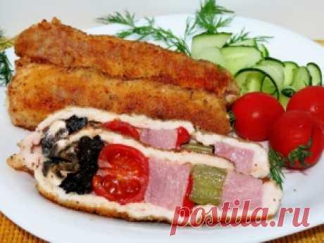 Блюда из птицы — 448 рецепта с фото. Как приготовить мясо птицы в духовке, мультиварке, на сковороде