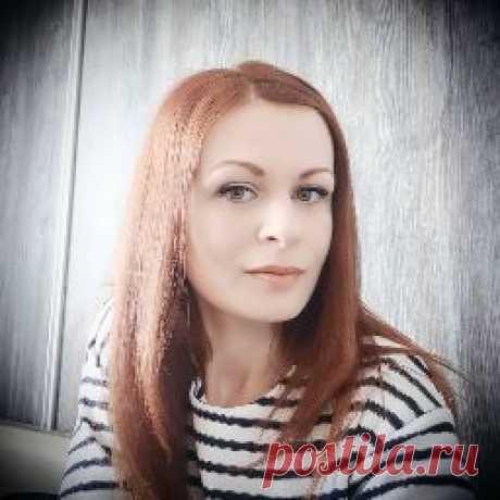 Татьяна Маловичко