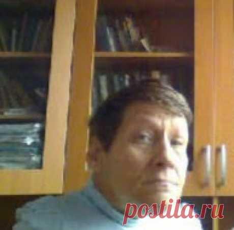 Ольга Рада