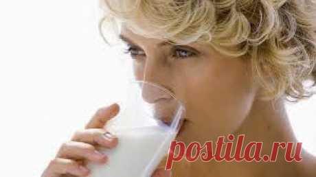 (+1) тема - Молочная диета   ВСЕГДА В ФОРМЕ!