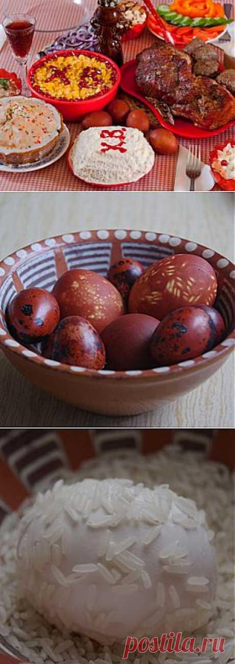 Пасхальные яйца. Как красить яйца к пасхе. Приготовление крашенных яиц. Как варить яйца с краской. Как варить крашенные яйца. Как приготовить пасхальные яйца. Оригинальные пасхальные яйца.