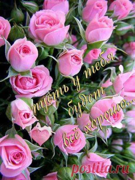 Весёлый привал–Владимир Цверлингдобавилфотографию в альбом♥ Дарите женщинам цветы! ♥