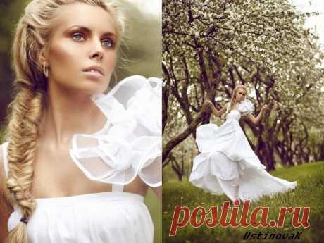 макияж на выпускной - 7 079 картинок. Поиск@Mail.Ru