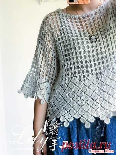 Knitting, needlework yarn, patterns, master classes,