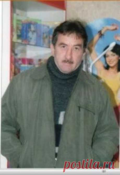 Марат Зайдуллин