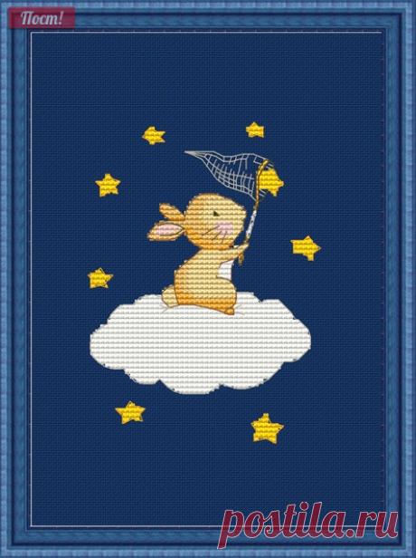бесплатные, авторские схемы для вышивки, от Vоли | ВКонтакте