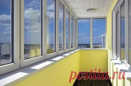 6 способов защитить от солнца балкон на солнечной стороне Перед владельцами квартир с балконом на солнечной стороне возникает задача: как не допустить проникновения прямых солнечных лучей в помещение.