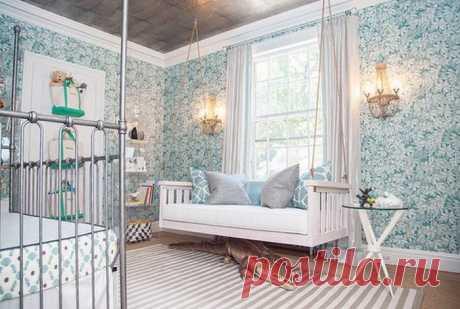 Практичные модели двухъярусных кроватей, которые сэкономят немало места в комнате