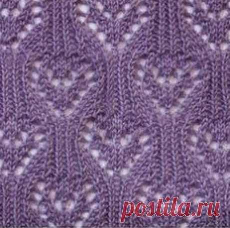 Ideas for needlework