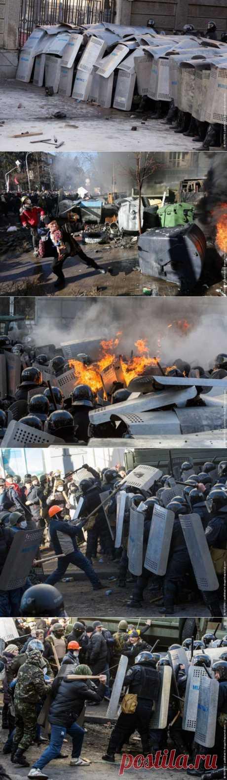 (+1) - Украина: убитые и раненые, восток и запад | Оружие России