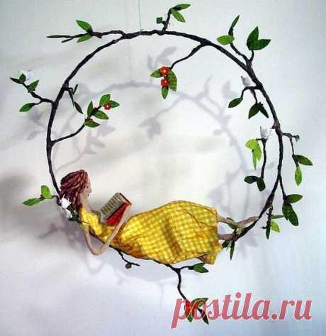 Pinterest (Пин) (142)