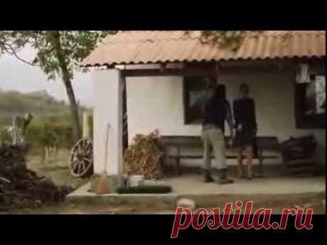 Южные ночи   новый русский фильм 2013 - YouTube