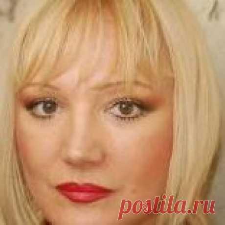 Таня Маловичко
