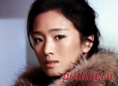 Секреты вечной молодости красивых китаянок. Почему они в 50+ выглядят лучше, чем европейки? | ЯGА.CLUB | Яндекс Дзен