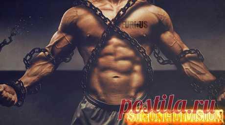 Тестостерон и силовые тренировки Как нарастить мышечную массу без спортивной фармакологии? Узнайте о роли и важности тестостерона, компаундных упражнений, продолжительности тренировок и силового тренинга в целом. Автор: Даниель Айпа