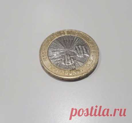 FLORENCE NIGHTINGALE £2 POUND COIN.2010.RARE. DOUBLE MINTING ERROR    eBay The writing around the edge of the coin is upside down and dots are missing from around the queens head.   eBay!