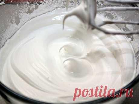 Как приготовить пышную и крепкую белковую глазурь для куличей? Все дело в правильных пропорциях… | Интересные статьи от друзей, здоровье, красота, путешествия , советы | Страница 2