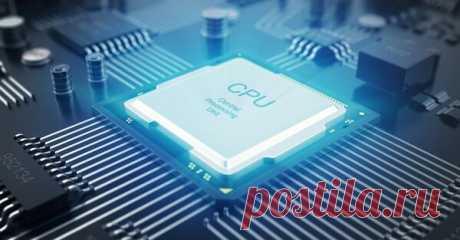 Как ускорить старый ноутбук (несколько технических и программных приемов) | Информационный Голод | Яндекс Дзен