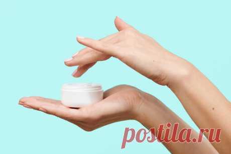 Сохраняем молодость кожи рук: 7 полезных советов