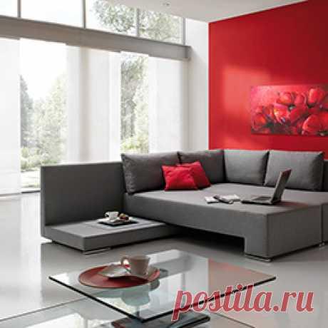 Красный цвет в интерьере - все про его сочетаемость с другими цветами. Полезные готовые палитры красного для идеального ремонта в вашем доме на сайте Стоун Флор Кострома   #красныйвинтерьере#счемсочетатькрасный#красныйпалитра#красныйсочетания#красныйцветвинтерьере