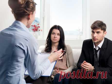 Почему современным супругам просто необходимо заключать брачный договор?   Алексей Демидов