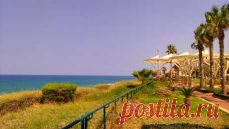 Margoa Hotel Netanya (Israel Netanya) - Booking.com