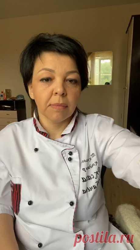 Кондитерские курсы | Оксана Лобачева — Live