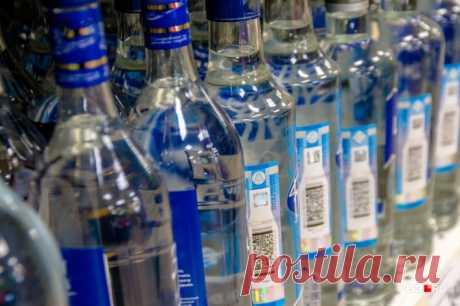 В Самаре запретят продавать алкоголь, парад Победы, июнь 2020 г | 63.ru - новости Самары