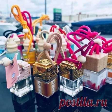 6 простых правил, как продлить действие аромата любимого парфюма | beauty viewer | Яндекс Дзен
