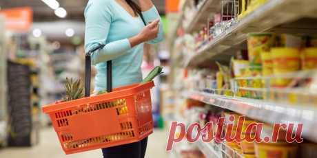 10 продуктов, которыми стоит запастись, чтобы пережить эпидемию коронавируса дома-operanewsapp