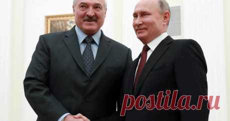 Россия обратилась кБелоруссии спредложением Россия предлагала Белоруссии создать единый суд, налоговый итаможенный органы иввести единую валюту. Обэтом осведомленные собеседники сообщили принадлежащему Григорию Березкину РБК.