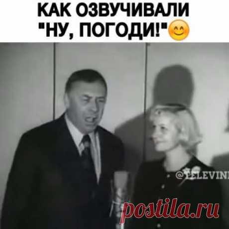 Алексей Папсулис поделился публикацией. - Алексей Папсулис