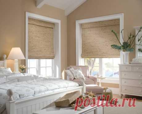 Дизайн спальни 2019 - 50 фото, стильные идеи оформления