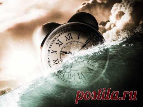 Терпение — прекрасное качество, но жизнь слишком коротка, чтобы долго терпеть. Абу-ль-Фарадж