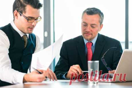 How to issue donative: nuances of registration of the contract